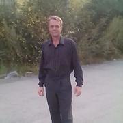 Сергей 44 Первоуральск