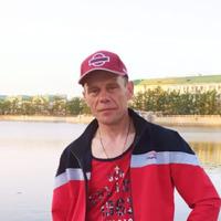Олег, 50 лет, Овен, Екатеринбург