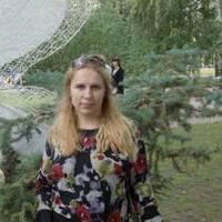 ольга, 39 лет, Близнецы, Омск