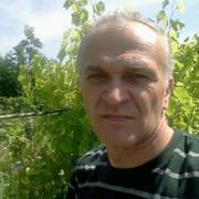Михаил 52 Белореченск
