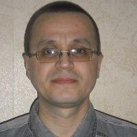 Сергей, 46 лет, Лев, Йошкар-Ола