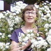 мария, 67, г.Уфа