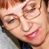 Елена, 47, г.Приморско-Ахтарск