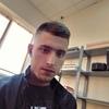 Aleksandr, 23, г.Ростов-на-Дону