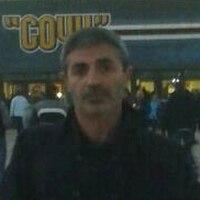 Григр, 46 лет, Рак, Солнцево
