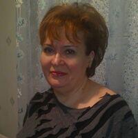 Ольга, 52 года, Козерог, Белореченск