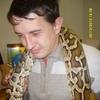 Nikolay, 38, Перелюб