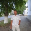 линар, 35, г.Кандры