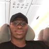 Richwan, 26, г.Франкфурт-на-Майне