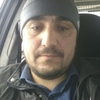 Хикмат, 34, г.Челябинск
