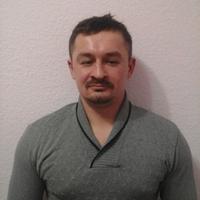 Александр, 30 лет, Рыбы, Симферополь