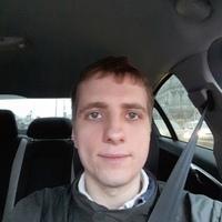 Вадим, 33 года, Рыбы, Москва