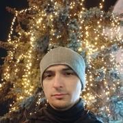 Вячеслав 26 Мариуполь