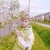 Tanyushka Bynegina, 24, г.Нижний Новгород