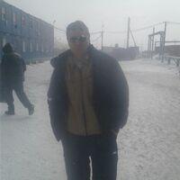Igor, 45 лет, Весы, Оренбург