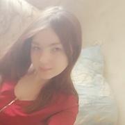 Диана 20 Томск