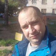 Николай 39 Череповец