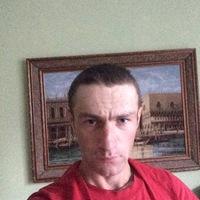 Василь, 31 год, Весы, Рахов