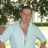 миша, 40, г.Тольятти