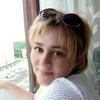 Ирина, 50, г.Екатеринбург