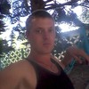 Евгений, 28, г.Рышканы