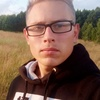 Kirill, 20, Dokshitsy