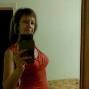 Инесса 35 Лабинск