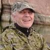 Игорь, 53, г.Братск