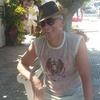 Сергей, 52, г.Мирный (Саха)