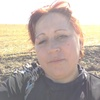 Katerina, 37, Saratov
