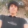 HOFIZ, 17, г.Душанбе