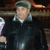 Раис, 74, г.Уфа