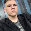 Даня, 18, г.Севастополь