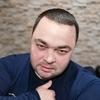 Игорь Ткаченко, 40, г.Ставрополь