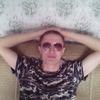 Серега, 31, г.Ачинск