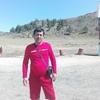 руслан, 39, г.Усть-Каменогорск
