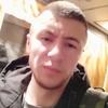 Джамил, 23, г.Санкт-Петербург