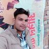 Ombir Kumar, 26, г.Дели
