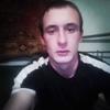 Андрей, 26, г.Гребенка