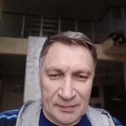 Игорь 54 Брянск