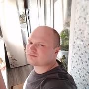 Евгений 28 Липецк