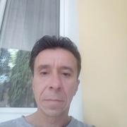 Олег 41 Ялта