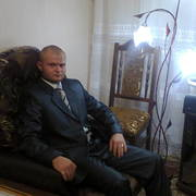 Константин 32 года (Рак) Снигирёвка