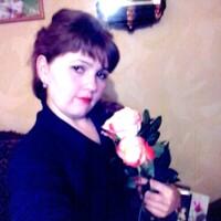 наталья, 31 год, Рак, Нижний Новгород