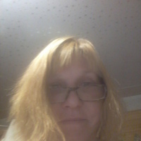 Ирина, 63 года, Телец, Челябинск