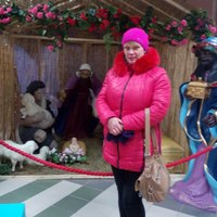 татьяна, 38 лет, Скорпион, Екатеринбург