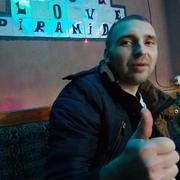 Андрей 32 Гаврилов Посад