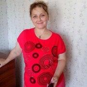 Татьяна 42 Емельяново