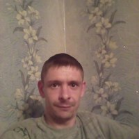 Николай, 34 года, Скорпион, Холм-Жирковский