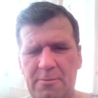 ЕВГЕНИЙ, 56 лет, Козерог, Екатеринбург